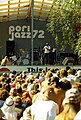 Yusef Lateef at Pori Jazz 1972 M26 208132 287.jpg