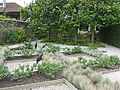 Yvoire-Jardin des Cinq Sens (2).jpg
