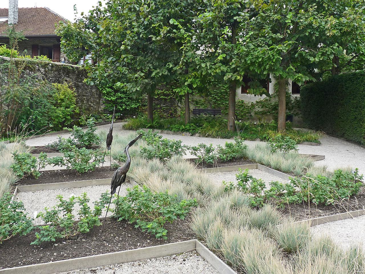 file yvoire jardin des cinq sens 2 jpg wikimedia commons