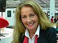 Yvonne Ryding.JPG