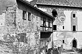 Zámek Český Dub (3).jpg