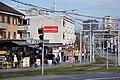 Zürich - Schwamendingen - Glattzentrum - Winterhurerstrasse IMG 4959 ShiftN.jpg