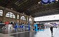 Zürich Hauptbahnhof 2.jpg