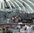 ZDF Arena2 10juli2006.jpg