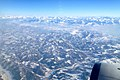 ZH Oberland Winter12.jpg