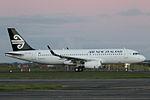 ZK-OXA NZ547 NZAA 8666 (9173390020) (4).jpg