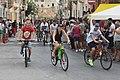 Zabbar bike 18.jpg
