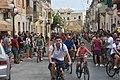 Zabbar bikes 09.jpg