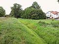 Zabinka, Lubon (2).jpg