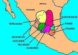 EDGAR ANGULO_ CHICHIMECAS 250px-Zacatecas_prehisp%C3%A1nica
