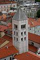 Zadar 2011 110.jpg