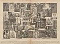 Zaduszki Grobowce znanych ludzi (59411).jpg