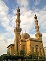 Zagazig city in EGYPT 1.jpg