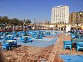 Zamalek sporting club1 - panoramio.jpg
