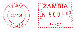 Zambia stamp type D11.jpg