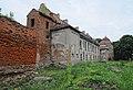 Zamek Sobieskich w Zolkwi 17.jpg