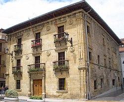 Zarauz - Casa Portu-Ayuntamiento 1.jpg