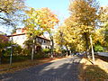 Zehlendorf Waltraudstraße.JPG