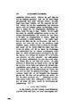 Zeitschrift fuer deutsche Mythologie und Sittenkunde - Band IV Seite 170.png
