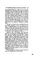 Zeitschrift fuer deutsche Mythologie und Sittenkunde - Band IV Seite 191.png