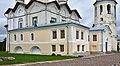 Zelenets MonasteryAbbotHouse 002 2915.jpg