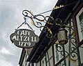 Zell-Harmersbach-Ausleger2.jpg