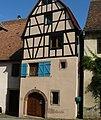 Zellenberg 144.JPG
