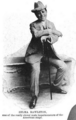 ZelmaRawlston1901.png