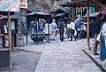 Zeniarai Benzaiten Kamakura Cave.jpg
