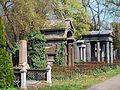 Zentralfriedhof Jued. Abt. Weg.jpeg