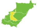 Zgharta District.png