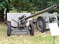 ZiS-2 57 mm M1943 MWP 03.jpg