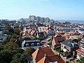 Zicht over Noordwijk aan Zee.jpg