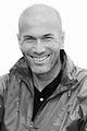 Zidane BW.jpg
