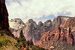 Zion National Park - Utah (14044831938).jpg