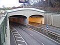 Zlíchovský tunel.jpg