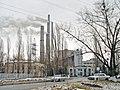 Zmiivska power plant 2003-12-22 27.jpg
