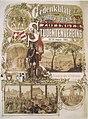 Zofingia (1868).jpg