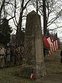 Zollicoffer Monument, Mill Springs Battlefield.jpg