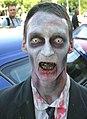 Zombie Day Brisbane (121744939).jpg