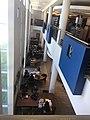 Zona de estudio.jpg