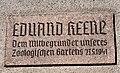 Zoo Halle EduardKeerl.JPG