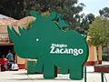 Zoológico de Zacango.JPG