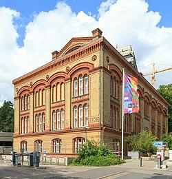 Zoologisches Museum Kiel msu2017-9062.jpg