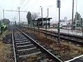 Zsófialiget HÉV station 02.jpg