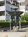 Zuerich-Unterstrass 6157555.JPG