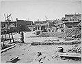 Zuni Pueblo2.jpg