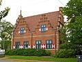 Zwaanendael Club Lewes DE 1898.JPG
