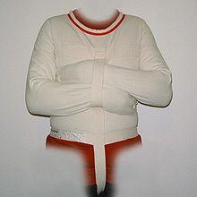Camisole de force — Wikipédia 2af496d6c