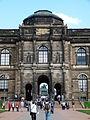Zwinger in Dresden 9.jpg